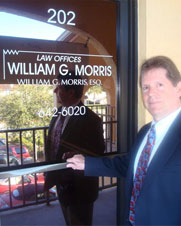 Law Offices of William G. Morris, P.A.